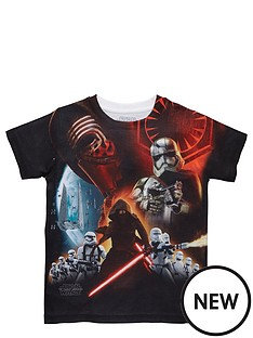 star-wars-starwars-rule-the-galaxy-t-shirt