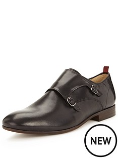 hudson-ferland-leather-monk-mens-shoes