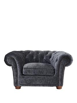 luxe-collection-bardon-chairbr-br