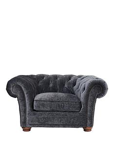 luxenbspcollection--nbspbardonnbspfabric-armchair