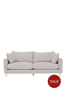 nova-3-seater-sofa