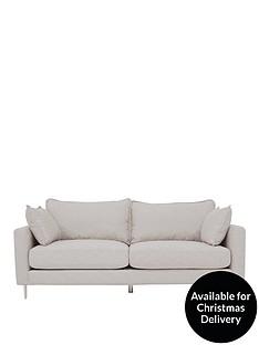 nova-3-seaternbspfabric-sofa