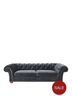 bardon-3-seater-sofa