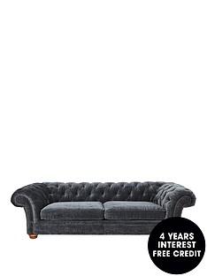 luxe-collection-bardon-3-seater-sofa