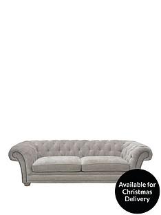 bardon-3-seaternbspfabric-sofa
