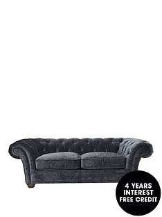 bardon-2-seater-sofa