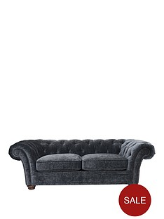 bardon-2-seater-sofa