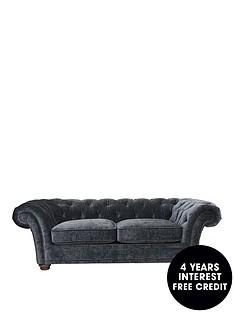 bardonnbsp2-seaternbspfabric-sofa