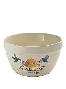 mason-cash-four-amp-twenty-16cm-pudding-basin