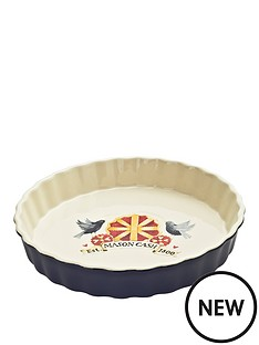 mason-cash-four-amp-twenty-24-cm-flan-dish