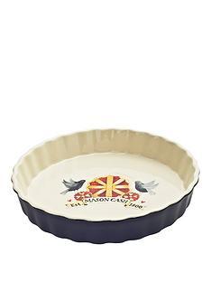 mason-cash-mason-cash-four-amp-twenty-24-cm-flan-dish
