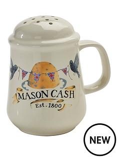 mason-cash-four-amp-twenty-flour-shaker