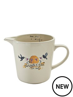 mason-cash-four-amp-twenty-measuring-jug