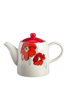 mason-cash-price-amp-kensington-posy-teapot