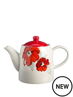 price-amp-kensington-posy-teapot