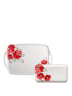 mason-cash-price-amp-kensington-set-of-2-posy-serving-trays