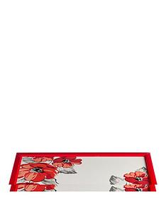 mason-cash-price-amp-kensington-posy-cushioned-lap-tray