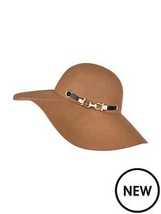 river-island-floppy-eyelet-fedora-hat