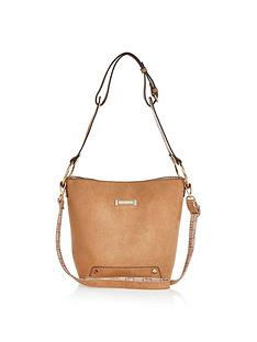 river-island-mini-bucket-bag