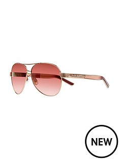 river-island-aviator-metal-frame-sunglasses