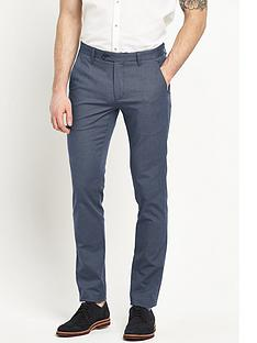 ted-baker-ted-baker-cotton-trouser