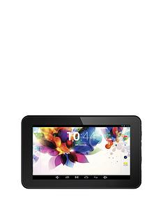 hipstreet-titan3-quad-core-1gb-ram-8gb-storage-7in-tablet-black