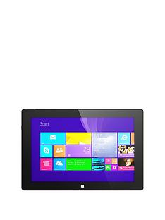 hipstreet-w10-intelreg-atomtrade-processor-2gb-ram-32gb-storage-10-inch-tablet-black
