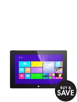 hipstreet-w10-intelreg-atomtrade-processor-2gb-ram-32gb-storage-10-inch-tablet-black
