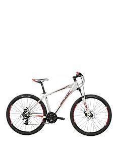 raleigh-raleigh-talus-3-275in-hardtail-mens-24-speed-bike-20in-frame