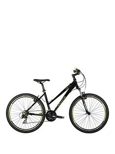 raleigh-eva-20-26inch-womens-21-speed-mountain-bike-17inch-frame