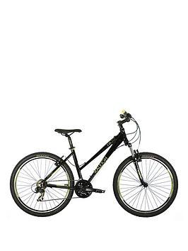 raleigh-eva-20-26inch-womens-21-speed-mountain-bike-17inch-frame