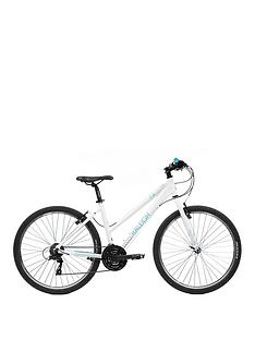 raleigh-raleigh-eva-10-26in-18-speed-womens-mountain-bike-17in-frame