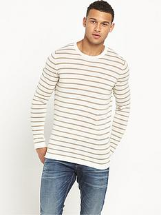 jack-jones-jack-amp-jones-premium-rate-jumper