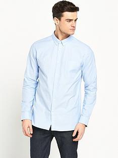 jack-jones-premium-premium-davidnbspoxford-shirt