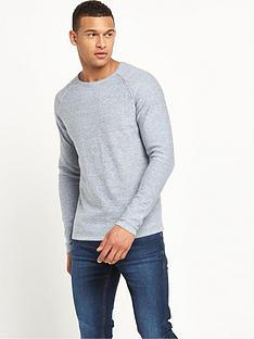 jack-jones-premium-tim-crew-neck-jumper