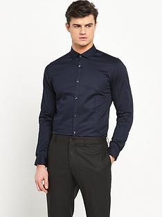 jack-jones-jack-amp-jones-premium-parma-ls-shirt