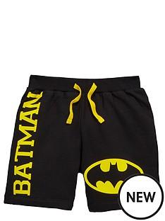 batman-batman-jog-shorts