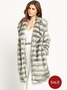 river-island-maxi-faux-fur-coat