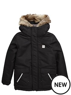 bench-boys-faux-fur-hooded-parka