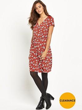 v-by-very-tall-jersey-tea-dress