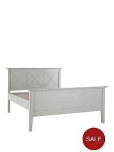 fearne-wooden-bed-frame-with-optional-mattress