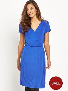 v-by-very-jersey-tea-dress