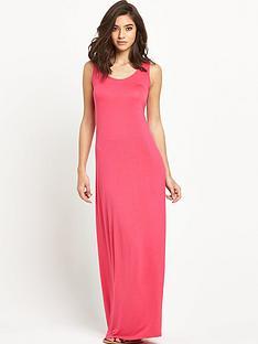 v-by-very-petite-racer-back-maxi-dress