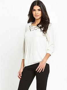 v-by-very-lace-up-long-sleeve-jersey-top