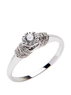 love-diamond-9ct-white-gold-24-point-diamond-solitaire-ring-with-diamond-set-shoulders