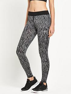 only-play-haylee-printed-training-tightsnbsp