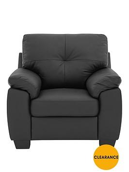 daley-armchair