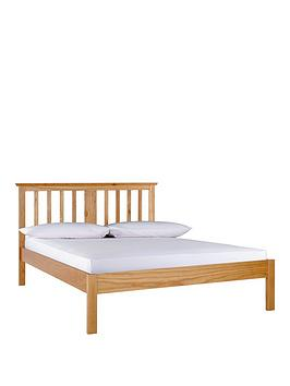 idro-wooden-bed