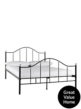 harley-small-double-bed-microquilt-matt