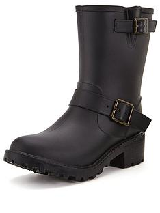 shoe-box-castle-biker-style-wellington-boot-black